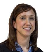 Ana Belén Salinas Lozano
