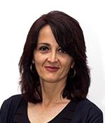 Antonia Campoy Soler