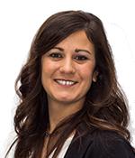 Cristina Jiménez Valenzuela