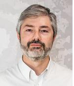 David Salas Aguilar