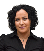 Elizabeth Cristina Sánchez Joya