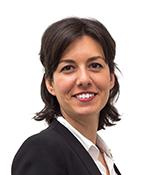 Emilia Martínez Forte