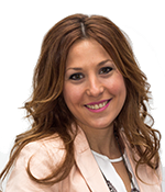 Laura Mª Martín Calvo