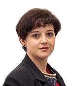 Mª Ángeles Carmona Pérez
